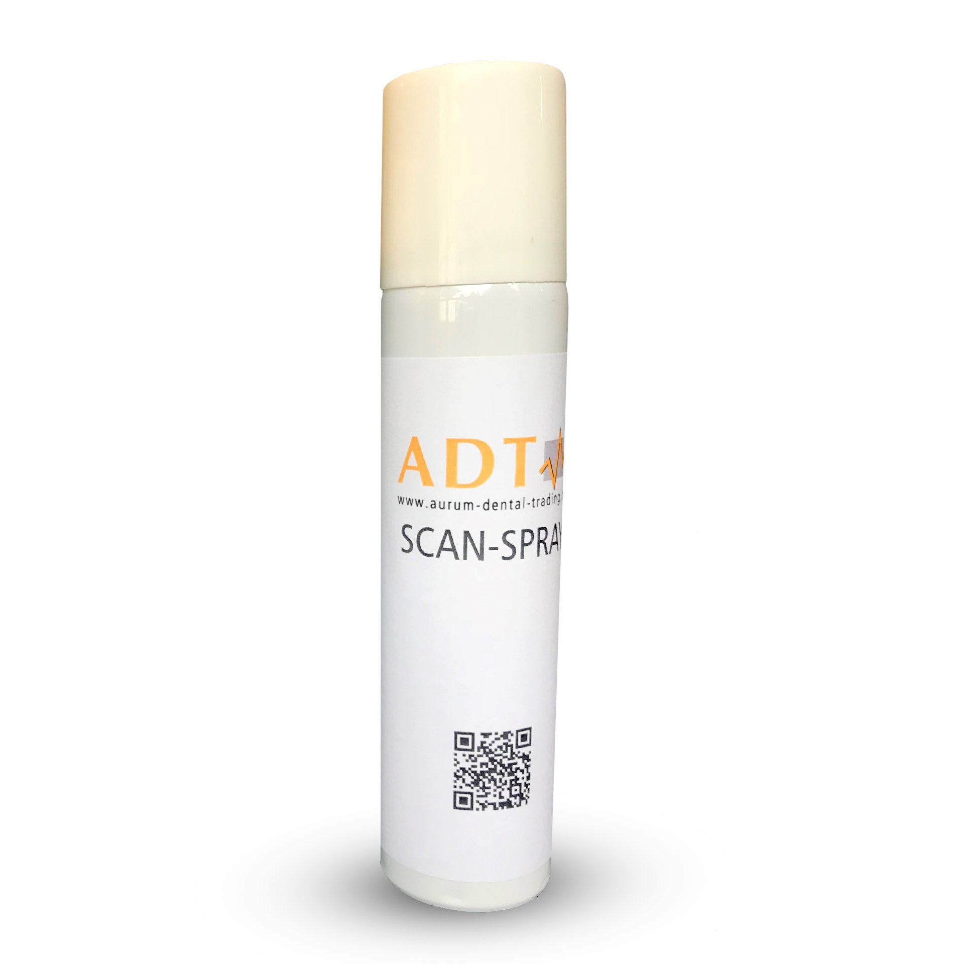ADT-Scan-Spray
